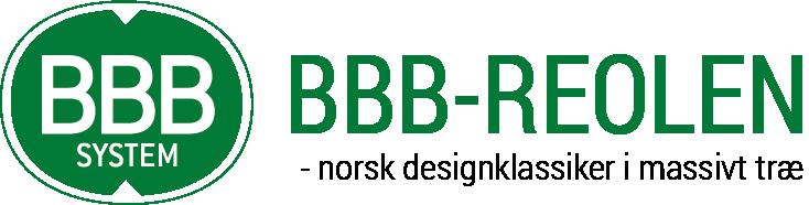 bbb-reolen.dk