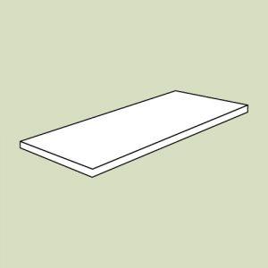 Skrivebordsplade - h3 d78 b158