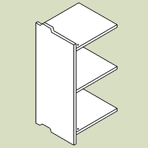 Skab, grundmodul med 1 hylde - h83 b41 d36Skab, grundmodul med 1 hylde - h83 b41 d36Skab, grundmodul med 1 hylde - h83 b41 d36Skab, grundmodul med 1 hylde - h83 b41 d36Skab, grundmodul med 1 hylde - h83 b41 d36Skab, grundmodul med 1 hylde - h83 b41 d36Skab, grundmodul med 1 hylde - h83 b41 d36Skab, grundmodul med 1 hylde - h83 b41 d36Skab, grundmodul med 1 hylde - h83 b41 d36Skab, grundmodul med 1 hylde - h83 b41 d36Skab, grundmodul med 1 hylde - h83 b41 d36Skab, grundmodul med 1 hylde - h83 b41 d36Skab, grundmodul med 1 hylde - h83 b41 d36Skab, grundmodul med 1 hylde - h83 b41 d36Skab, grundmodul med 1 hylde - h83 b41 d36Skab, grundmodul med 1 hylde - h83 b41 d36Skab, grundmodul med 1 hylde - h83 b41 d36